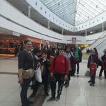 Kultúrális program Debrecen