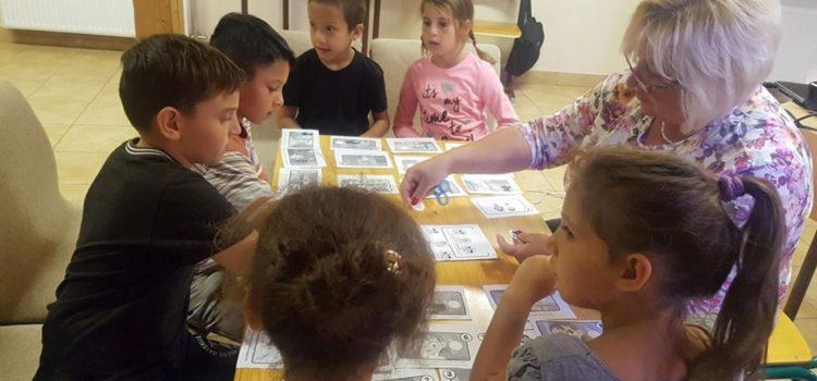 A gyermekvédelemről katolikus szemmel