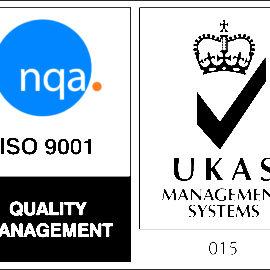 A Marista intézmények újra megszerezték az ISO 9001:2015 tanúsítványt