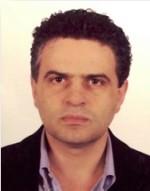 Nikos Noulas
