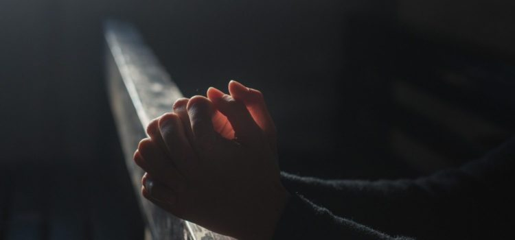 Krisztus nevében kérlek: engesztelődjetek ki Istennel! – Ferenc pápa nagyböjti üzenete