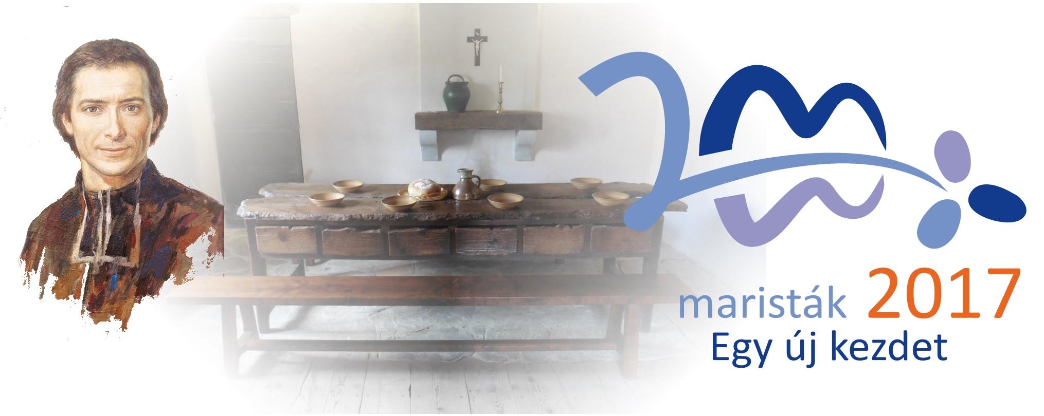 Marista Rend Bicentenáriuma